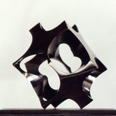 sculptors vancouver bc