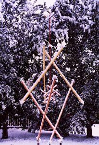 canada sculptors for hire